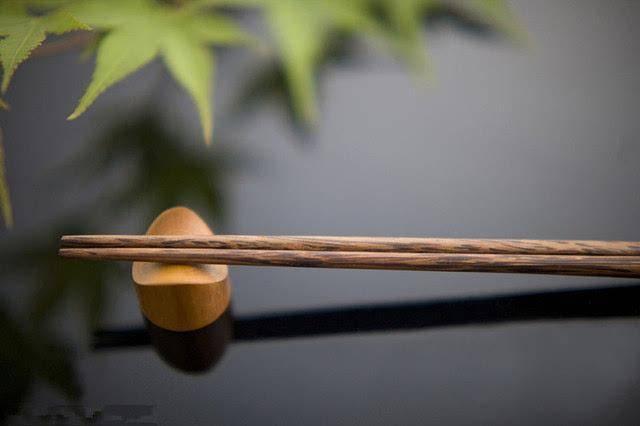 """""""中国碗筷文化""""发展史:不仅是食具,更是中国文化的传承"""