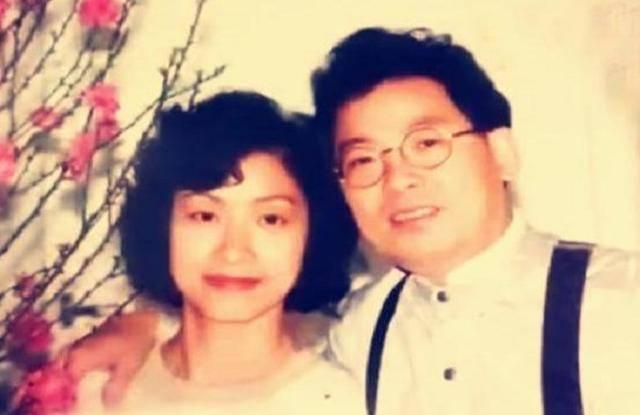 还记得唱,《我的中国心》的张明敏吗?他如今怎样了?