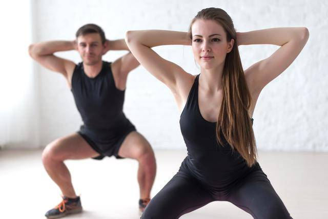 为什么坚持运动却瘦不下来?这几个减肥误区你可能陷入了