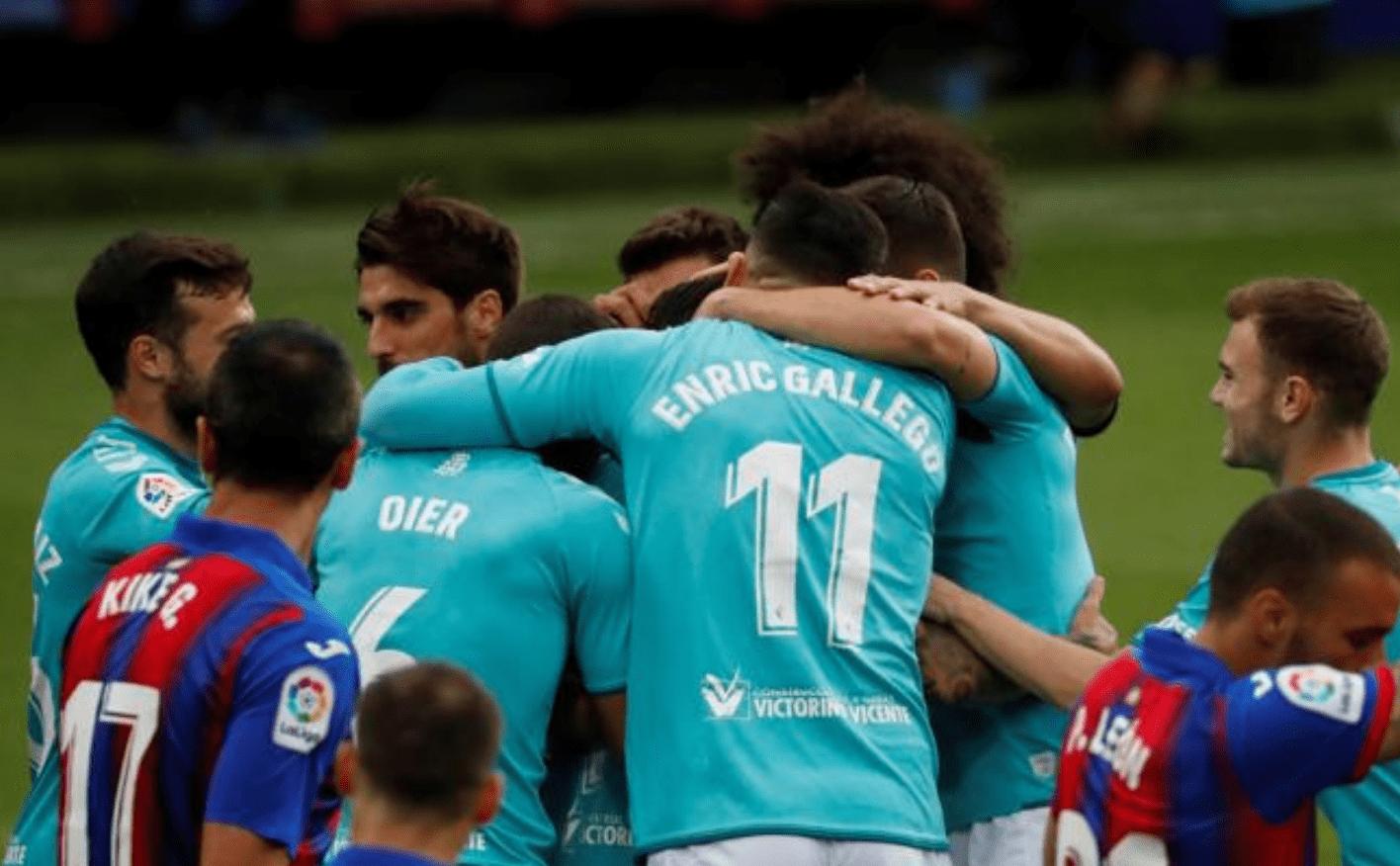 比赛日:亚特兰大2-0胜那不勒斯 罗马主场0-2败北