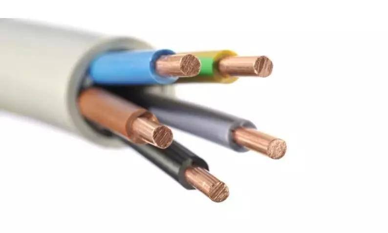 <b>10kV电力电缆常见故障及处理方法 电力电缆火灾事</b>