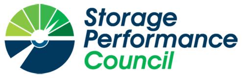 浪潮信息:浪潮16控存储产品夺得SPC-1性能测试全球第一