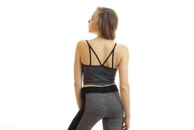 如何练出女神翘臀?6个动作帮你激活臀部肌肉,丰满你的臀部