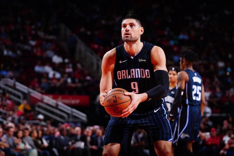 NBA30队休赛期招募广告(下):猛龙是联盟强队新标杆