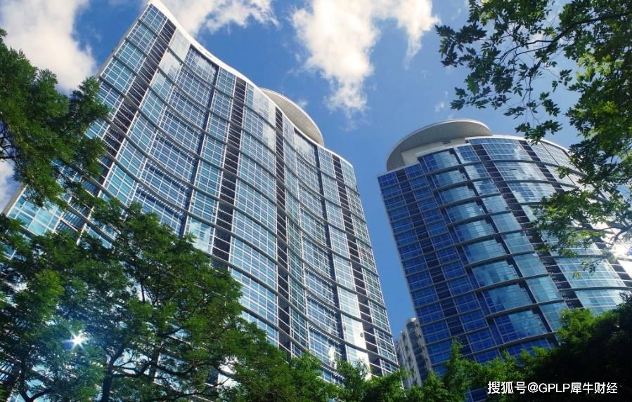 贵阳银行一日10张罚单压顶合计罚款260万 以贷还贷、掩盖不良