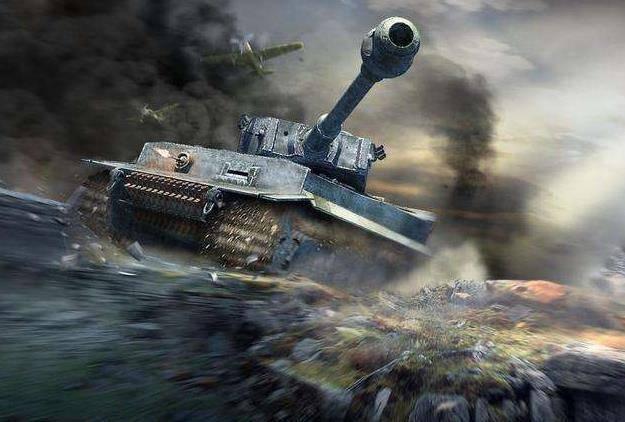日本花22亿买虎式坦克,最后付了2倍钱,却被德国坑的血本无归_德国新闻_德国中文网