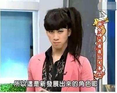 原创 娱乐圈再添喜讯!大S张惠妹舞蹈老师结婚,交往5个月闪嫁,结婚证曝光