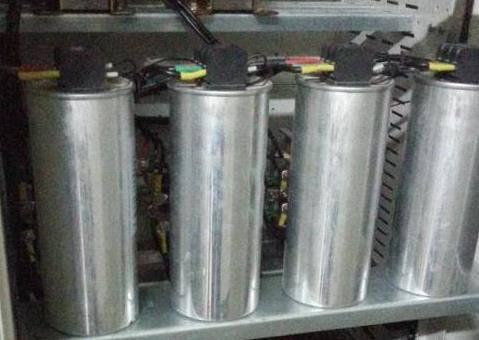 <b>你对这些低压电容柜了解多少?让我们盘点一下下面的货物</b>