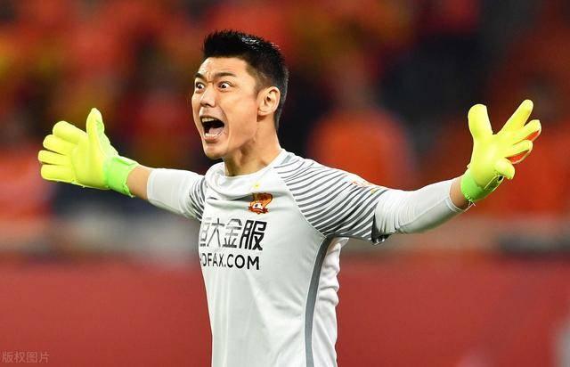 原创             后不后悔?广州恒大错放一人为球队埋下隐患,未来急需引援补强