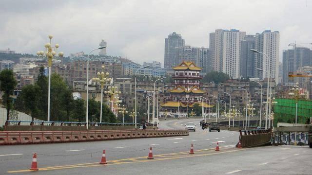 海南gdp排名_贵州毕节与海南海口的2020年一季度GDP来看,两者成绩如何?