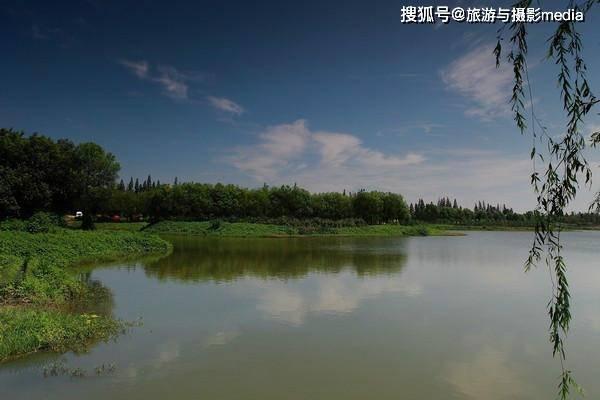 原创             湖北省第一宝藏地!名字仙气却与风景没关系?还是中国黄鳝之都!