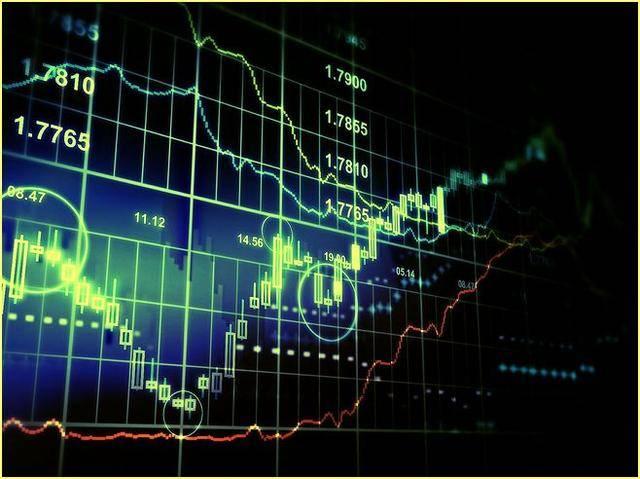 收市点评:科技股接棒上涨,市场有望维持强势格局