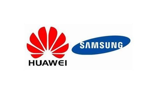原创             华为在欧洲申请了新的折叠手机专利,似乎认可三星的折叠手机技术