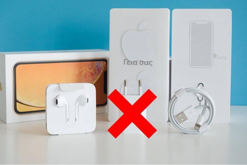 原创             不止苹果!三星也将不送充电器了!国内厂商会跟进吗?