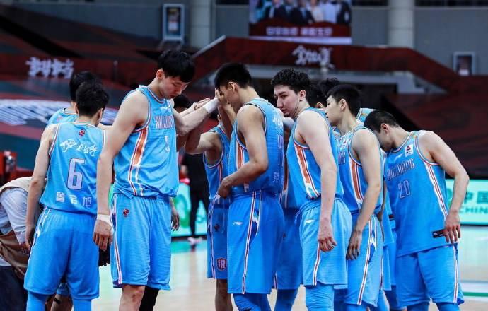 CCTV5直播CBA新疆+北京首钢+篮球公园,5+转广东
