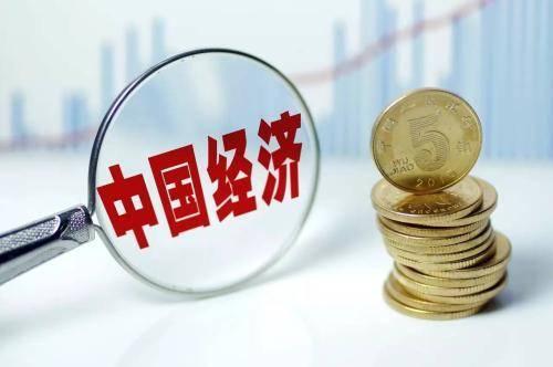 6月价格指数显示:市场趋于平稳,需求不断改善