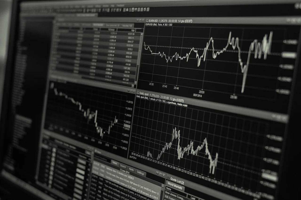 马云罕见大规模减持阿里股票,马云套现430亿到底该怎么看?