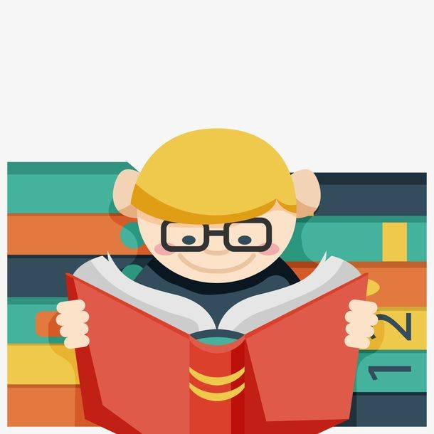 暑假晨读为语文学习提供了自信,家长:宁愿牺牲睡眠也要7点起来