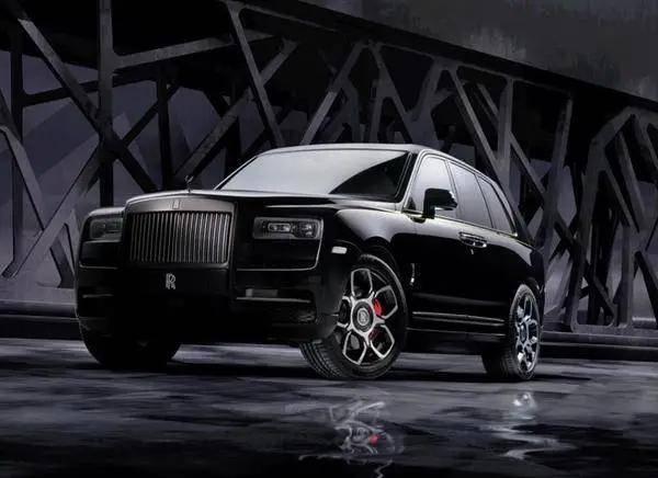 近一周上市的这几款热门新车,最低6.88万起,最高780万元