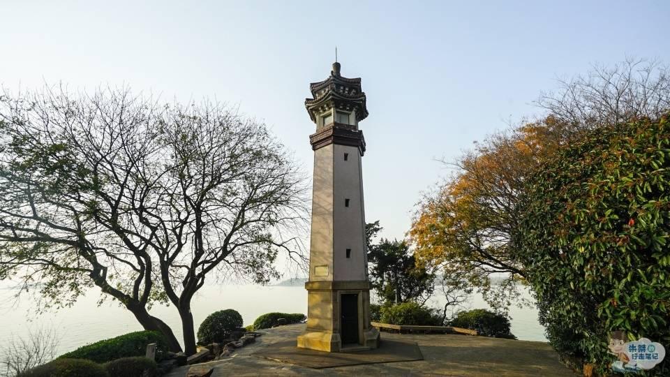原创             无锡首个5A景区,不是鼋头渚,而是国内公认最早最成功的影视基地