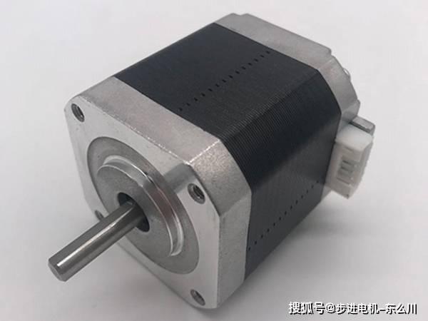 <b>步进电机与伺服系统性能差异的设计[东宇川电机</b>