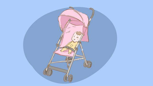 原创这几件宝宝成长必备物品,为他一路保驾护航,就是贵点也得买