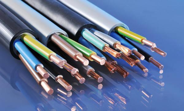 电线电缆有哪些常见问题?