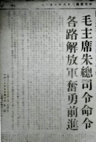 """广西惊现两处""""喝酒技术人才培训基地""""?记者调查"""