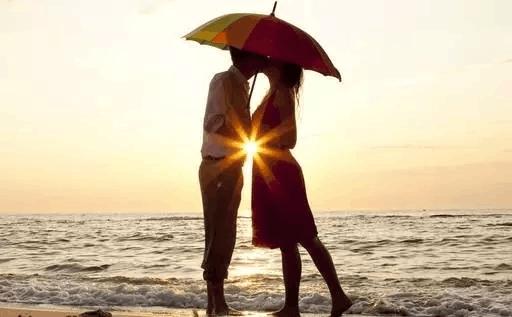1、命中有几次婚姻:男女命中都要结三次婚可以结婚吗?