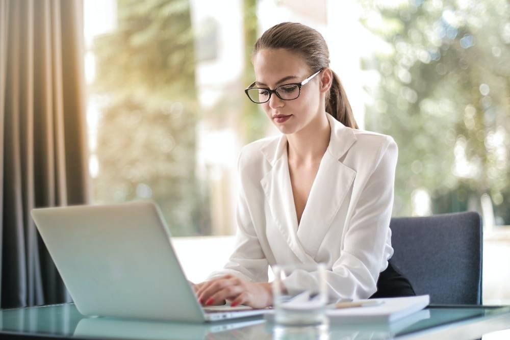 装修公司如何选择ERP公司治理软件?