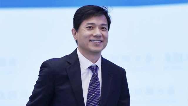 2020中国最具财富创造力大学排名发布,北京大学