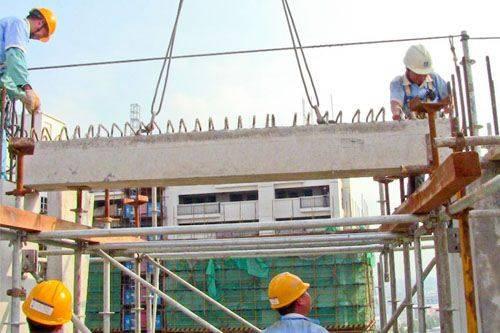 为什么建筑工程不能承包给私人业主呢?