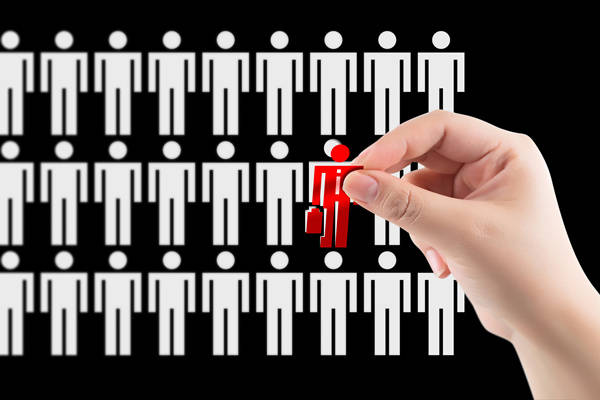 企业战略对人力资源管理的哪些方面产生影响