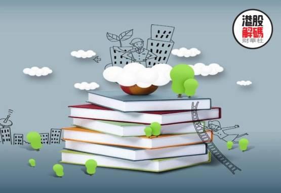 【行业一线】 K12高成长PK高教领域大扩张,教育