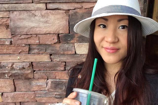 """原创 美国华裔女""""赌神""""遇害,警方怀疑是仇家寻仇,家人和朋友不相信"""