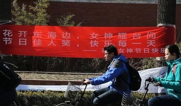 原创346人在今年保送进入清华北大,要清华北大报送,需要什么资格?