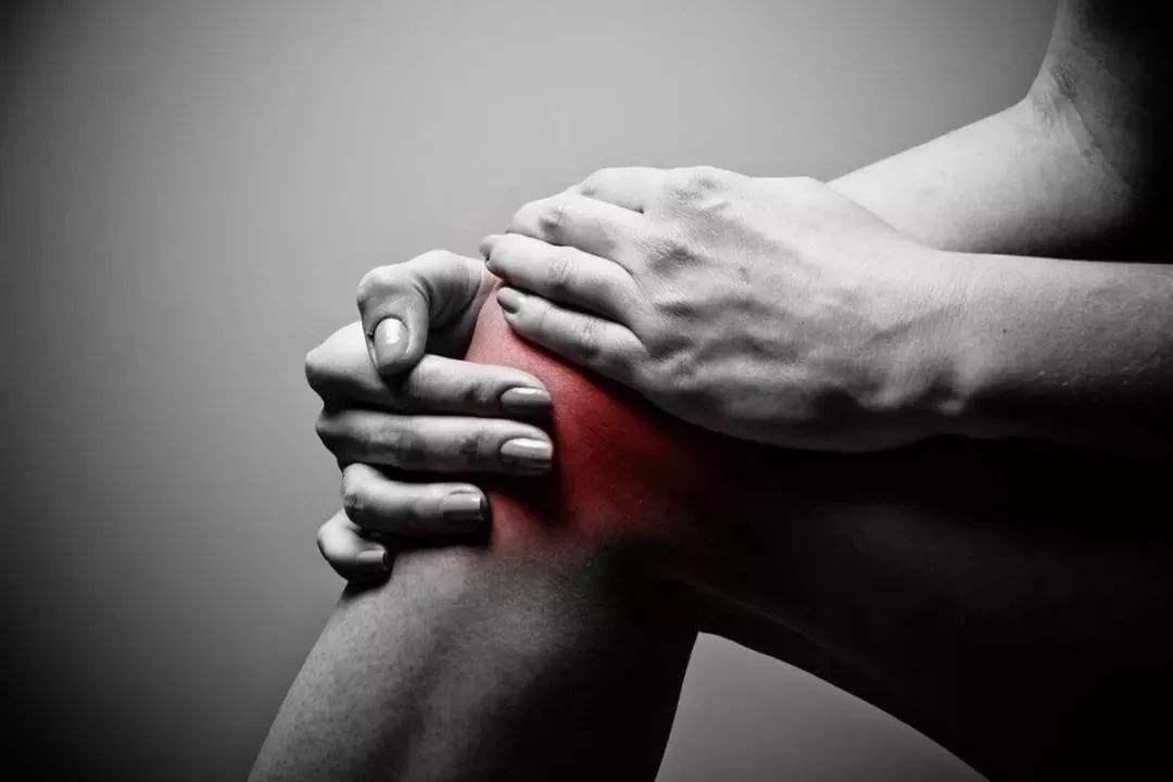 """这些职业最""""伤""""膝盖!一套强身健骨操让膝盖更有劲儿"""