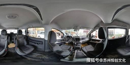 快三彩票下载:360全景制作和VR制作简介 汽车360度全景系统