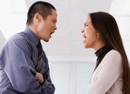这个生肖离婚后,婚姻还有机会复合