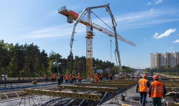 鹰潭的增项市政公用工程总承包资质的条件有哪些?