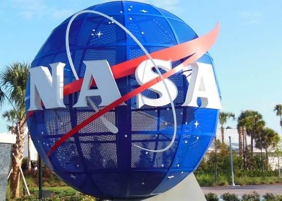 【NASA 确定载人龙飞船第二批宇航员 明年春去空间站】