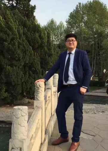 """诗人马文峰""""文昌星海""""诗歌网络巡展"""