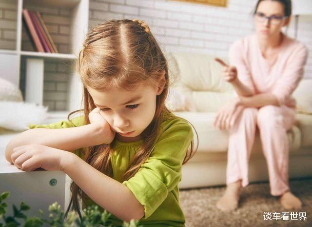 如果你想毁了你的孩子,就让他呆在家里吧! 想要毁掉美好的东西