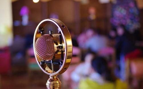 自媒体怎么赚钱?自媒体短视频怎么来配音,自媒体大咖分享 自媒体 第5张