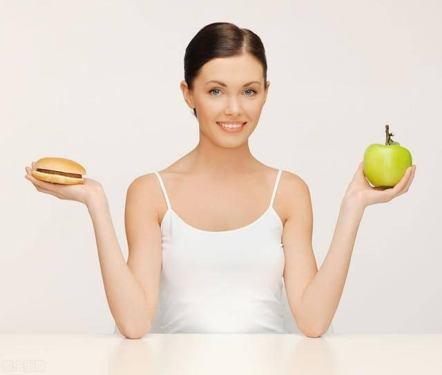当体重不再下降,3个方法帮你突破减肥瓶颈期