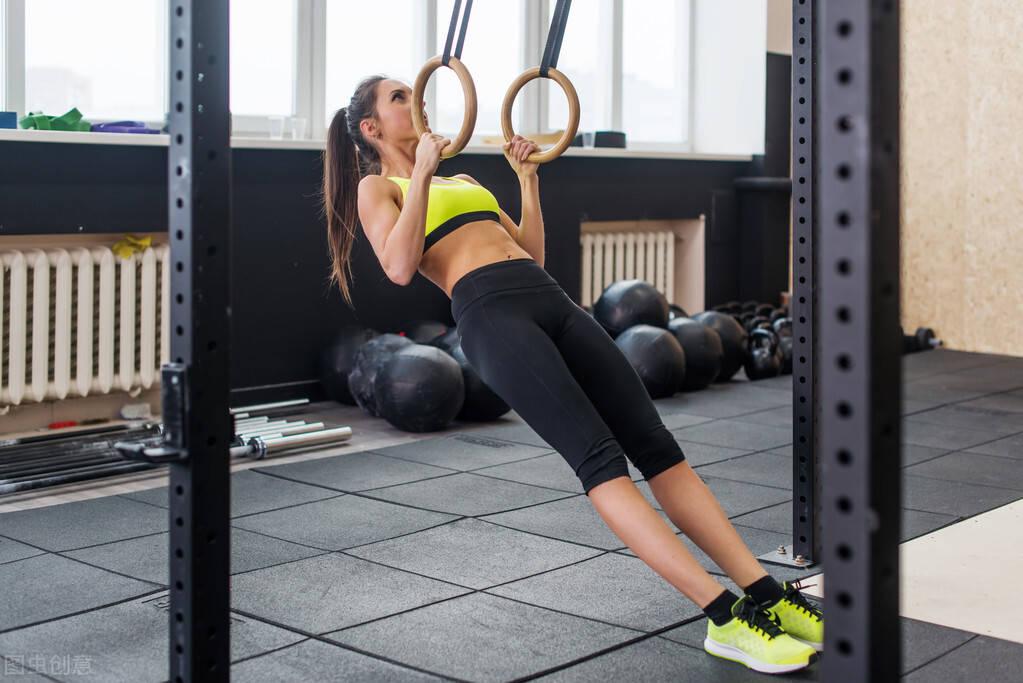 坚持运动却瘦不下来?这几个燃脂法则,你做到了吗?