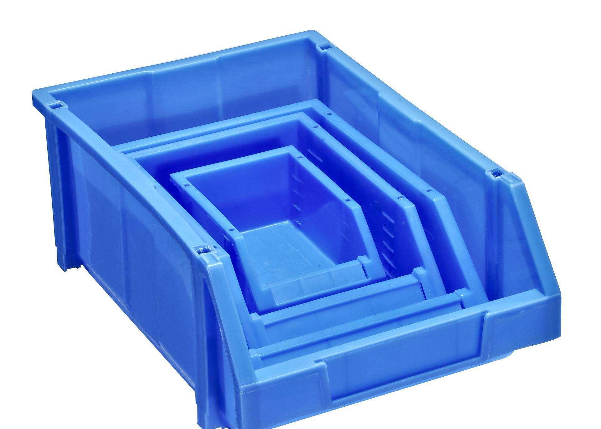 塑料配方分析投诉管理流程