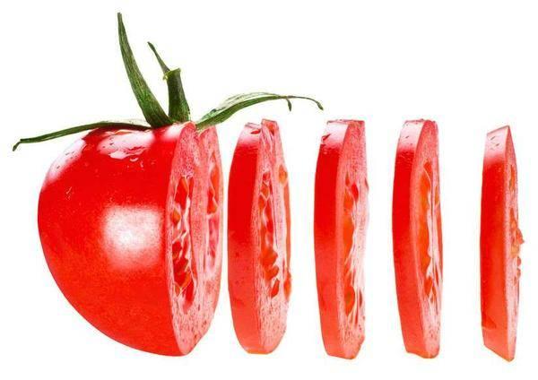 都知道吃西红柿对身体好,却不知这2类人不适合吃,对健康无益!