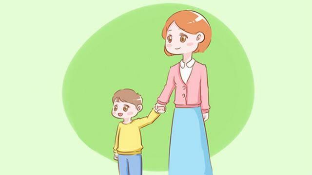 原创             幼儿园宝宝的暑假是什么样的?聪明家长已做出示范,爸妈快学起来