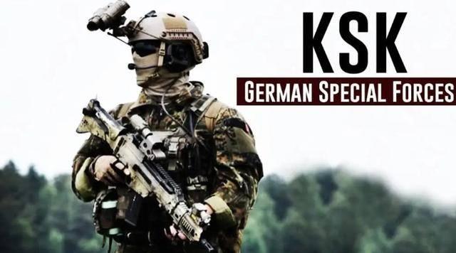 美国从德国撤军1.2万,燃爆中国军事圈,谁给德日战车套上缰绳?_德国新闻_德国中文网